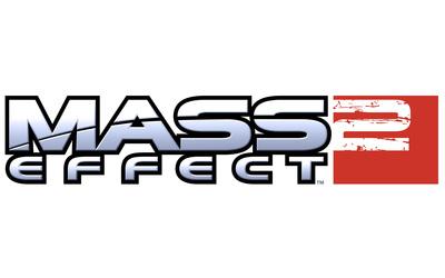 Mass Effect 2 [10] wallpaper