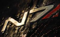 Mass Effect 3 [7] wallpaper 1920x1080 jpg