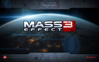Mass Effect 3 [6] wallpaper 1920x1200 jpg
