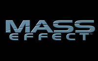 Mass Effect wallpaper 2560x1600 jpg