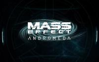 Mass Effect: Andromeda wallpaper 1920x1080 jpg