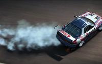 Mazda RX-7 - GRID Autosport wallpaper 1920x1080 jpg