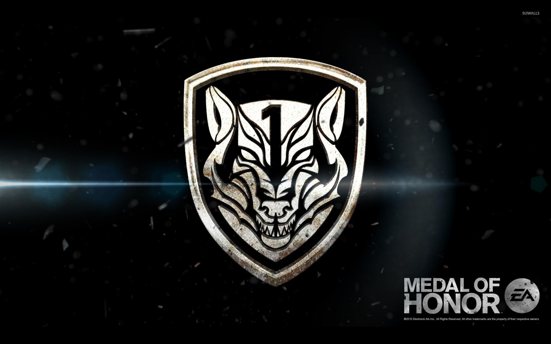 Medal Of Honor 3 Wallpaper Game Wallpapers 9814