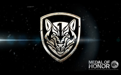 Medal of Honor [3] wallpaper