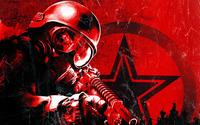 Metro 2033 wallpaper 1920x1200 jpg