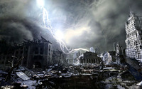 Metro: Last Light [3] wallpaper 1920x1080 jpg