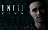 Michael Munroe - Until Dawn wallpaper 1920x1200 jpg
