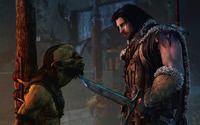 Middle-earth: Shadow of Mordor [15] wallpaper 2880x1800 jpg
