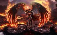 Might & Magic Heroes VI wallpaper 3840x2160 jpg