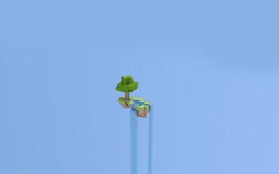 Minecraft [26] wallpaper
