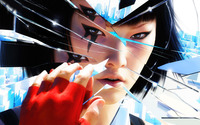 Mirror's Edge [4] wallpaper 1920x1200 jpg