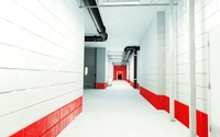 Mirror's Edge [11] wallpaper 3840x2160 jpg