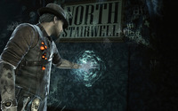 Murdered: Soul Suspect [3] wallpaper 1920x1080 jpg