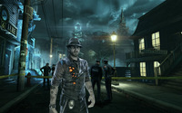 Murdered: Soul Suspect [2] wallpaper 2880x1800 jpg