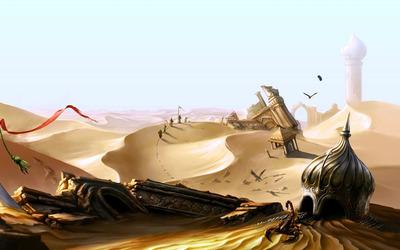 Nadirim wallpaper