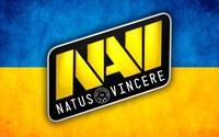 Natus Vincere wallpaper 1920x1080 jpg