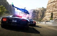 Need for Speed: Hot Pursuit [2] wallpaper 1920x1080 jpg