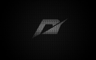 Need for Speed Logo wallpaper