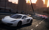Need for Speed: Most Wanted [5] wallpaper 1920x1080 jpg