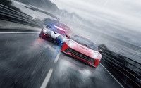 Need for Speed: Rivals wallpaper 1920x1200 jpg