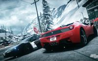 Need for Speed: Rivals [11] wallpaper 1920x1080 jpg