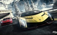 Need for Speed: Rivals [18] wallpaper 1920x1080 jpg