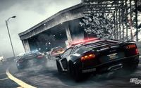 Need for Speed: Rivals [13] wallpaper 1920x1080 jpg