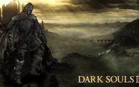 Northern Warrior in in Dark Souls III wallpaper 1920x1080 jpg