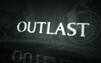 Outlast [3] wallpaper 1920x1080 jpg