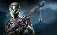 PlanetSide 2 [3] wallpaper 1920x1080 jpg