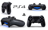 PlayStation 4 [6] wallpaper 1920x1200 jpg