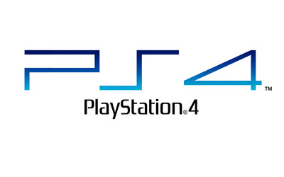 PlayStation 4 [7] wallpaper