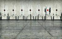 Portal 2 [12] wallpaper 1920x1200 jpg