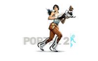 Portal 2 [6] wallpaper 1920x1200 jpg