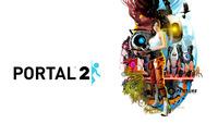 Portal 2 [2] wallpaper 1920x1200 jpg