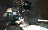 Portal 2 [17] wallpaper 1920x1080 jpg