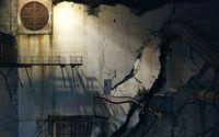 Portal 2 [10] wallpaper 1920x1080 jpg