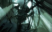 Portal 2 [9] wallpaper 1920x1080 jpg