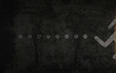 Portal 2 [19] wallpaper
