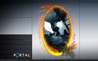 Portal 2 [4] wallpaper 1920x1200 jpg