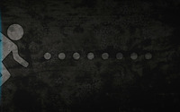 Portal [10] wallpaper 1920x1080 jpg