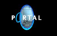 Portal [13] wallpaper 1920x1200 jpg