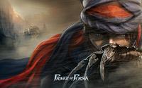 Prince of Persia wallpaper 1920x1080 jpg