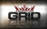 Race Driver: Grid wallpaper 1920x1080 jpg