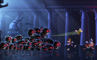 Rayman Legends [9] wallpaper 1920x1080 jpg