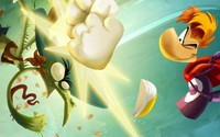 Rayman Legends [5] wallpaper 1920x1080 jpg