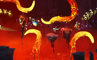 Rayman Legends [11] wallpaper 1920x1080 jpg