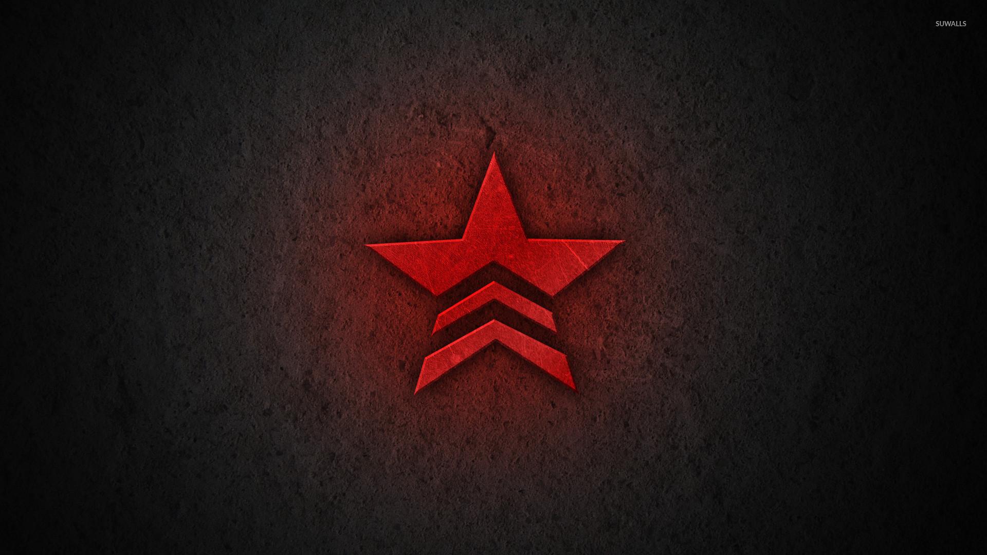 красная звезда без регистрации