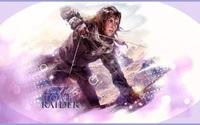 Rise of the Tomb Raider [3] wallpaper 1920x1080 jpg
