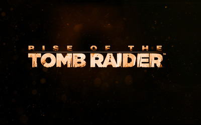 Rise of the Tomb Raider [2] wallpaper